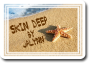 Skin Deep by Jalynn